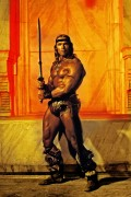 Конан Разрушитель / Conan the Destroyer (Арнольд Шварцнеггер, 1984) 251522494273092
