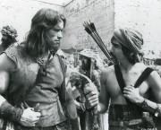 Конан Разрушитель / Conan the Destroyer (Арнольд Шварцнеггер, 1984) Ea73d6494273098
