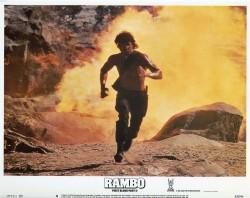 Рэмбо: Первая кровь 2 / Rambo: First Blood Part II (Сильвестр Сталлоне, 1985)  - Страница 2 6fd1dc494299134