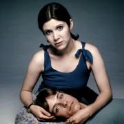Звездные войны: Эпизод 4 – Новая надежда / Star Wars Ep IV - A New Hope (1977)  Dd6c66494515613