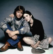 Звездные войны: Эпизод 4 – Новая надежда / Star Wars Ep IV - A New Hope (1977)  Ed5c8d494515620