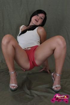http://thumbnails116.imagebam.com/49457/68f35c494560571.jpg