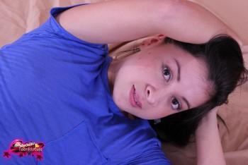 http://thumbnails116.imagebam.com/49462/9454b6494617226.jpg