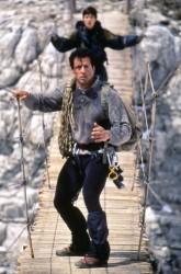 Скалолаз / Cliffhanger (Сильвестр Сталлоне, 1993) F5095c494613654