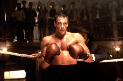 Легионер / Legionnaire; Жан-Клод Ван Дамм (Jean-Claude Van Damme), 1998 9cd2bd494627108