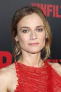 "Diane Kruger -                         ""The Infiltrator"" Premiere July 11th 2016."