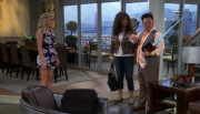 Emily Osment | Young & hungry S04E06