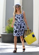 Reese Witherspoon -                       Beverly Hills July 14th 2016.