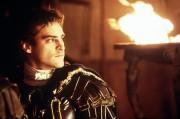 Гладиатор / Gladiator (Рассел Кроу, Хоакин Феникс, Джимон Хонсу, 2000) 169f9c495130769