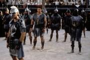 Гладиатор / Gladiator (Рассел Кроу, Хоакин Феникс, Джимон Хонсу, 2000) 38dd1b495130949