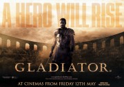 Гладиатор / Gladiator (Рассел Кроу, Хоакин Феникс, Джимон Хонсу, 2000) 3aab34495131389