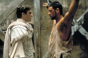 Гладиатор / Gladiator (Рассел Кроу, Хоакин Феникс, Джимон Хонсу, 2000) 6352c3495130938