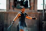 Гладиатор / Gladiator (Рассел Кроу, Хоакин Феникс, Джимон Хонсу, 2000) 96814a495131403