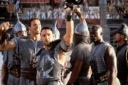 Гладиатор / Gladiator (Рассел Кроу, Хоакин Феникс, Джимон Хонсу, 2000) B0c350495131049