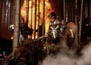 Гладиатор / Gladiator (Рассел Кроу, Хоакин Феникс, Джимон Хонсу, 2000) Cf0942495130962