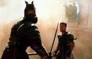 Гладиатор / Gladiator (Рассел Кроу, Хоакин Феникс, Джимон Хонсу, 2000) F36fe3495131368