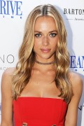 Hannah Ferguson -                     Ocean Drive Magazine Cover Party Miami July 14th 2016.
