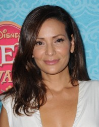 Constance Marie -                    ''Elena of Avalor'' Screening Beverly Hills July 16th 2016.