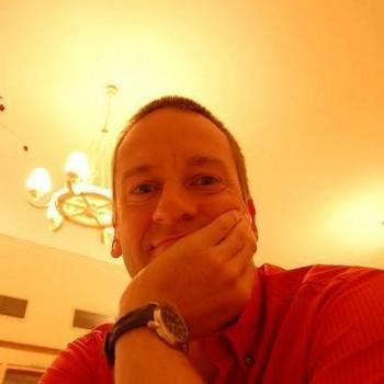 Wolfgang Binder forum übersicht gray brian towner fotos gestohlen bei rpo