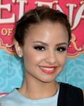 Aimee Carrero Elena of Avalor VIP 10