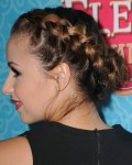 Aimee Carrero Elena of Avalor VIP 2
