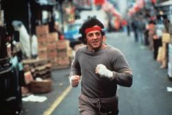 Рокки 2 / Rocky II (Сильвестр Сталлоне, 1979) 3ca143495442013