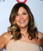 Daisy Fuentes -            HollyRod Foundation's 18th Annual Design Care Gala Pacific Palisades July 16th 2016.