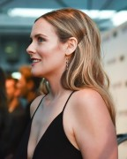 Alicia Silverstone -                 ''King Cobra'' Premiere Los angeles July 16th 2016.
