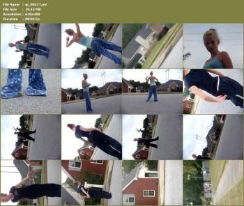http://thumbnails116.imagebam.com/49554/577dae495539906.jpg
