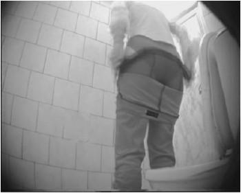 Скрытая камера девка реально кончила22