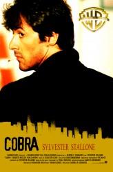 Кобра / Cobra (Сильвестр Сталлоне, Бриджит Нильсен, 1986) 2087fd495917487