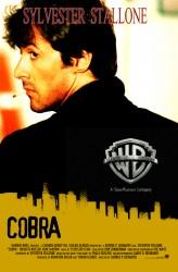 Кобра / Cobra (Сильвестр Сталлоне, Бриджит Нильсен, 1986) 739436495917479