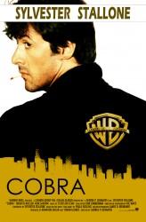 Кобра / Cobra (Сильвестр Сталлоне, Бриджит Нильсен, 1986) D1cd96495917477