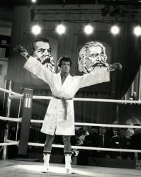 Рокки 4 / Rocky IV (Сильвестр Сталлоне, Дольф Лундгрен, 1985) - Страница 2 B38bc3496011859