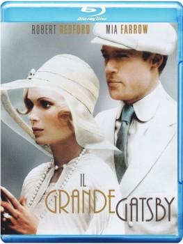 Il grande Gatsby (1974) Full Blu-Ray 44Gb AVC ITA DD 2.0 ENG TrueHD 5.1 MULTI