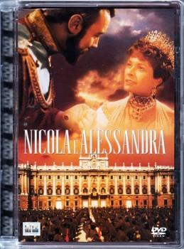 Nicola e Alessandra (1971) DVD9 Copia 1:1 ITA-MULTI