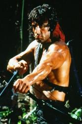 Рэмбо: Первая кровь 2 / Rambo: First Blood Part II (Сильвестр Сталлоне, 1985)  - Страница 3 A5f289496322102