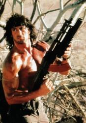 Рэмбо 3 / Rambo 3 (Сильвестр Сталлоне, 1988) - Страница 2 7b4c12496428110