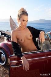 http://thumbnails116.imagebam.com/49655/11bd9d496549719.jpg