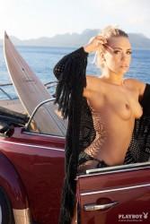 http://thumbnails116.imagebam.com/49655/32499b496549730.jpg