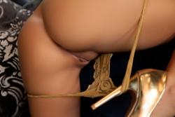 http://thumbnails116.imagebam.com/49656/28f8c2496550954.jpg