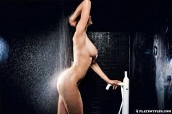 http://thumbnails116.imagebam.com/49656/2f46fd496550570.jpg