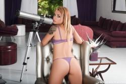 http://thumbnails116.imagebam.com/49656/7b9bb5496552850.jpg