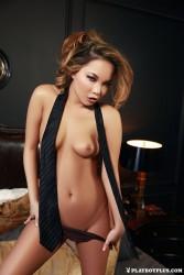 http://thumbnails116.imagebam.com/49656/c5b68d496552210.jpg