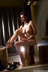 http://thumbnails116.imagebam.com/49656/dc3d20496550247.jpg