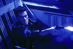 Ордер на смерть (Смертельный приговор) / Death Warrant; Жан-Клод Ван Дамм (Jean-Claude Van Damme), 1990 3c1b8d496587509