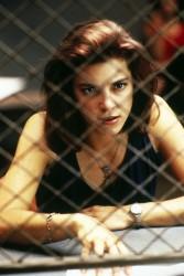 Ордер на смерть (Смертельный приговор) / Death Warrant; Жан-Клод Ван Дамм (Jean-Claude Van Damme), 1990 C620fe496587462