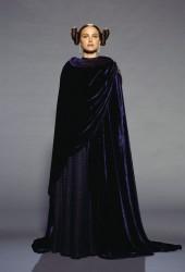 Звездные войны Эпизод 3 - Месть Ситхов / Star Wars Episode III - Revenge of the Sith (2005) 1e1459496593111