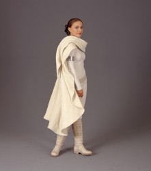 Звездные войны Эпизод 2 - Атака клонов / Star Wars Episode II - Attack of the Clones (2002) F5cacc496592812