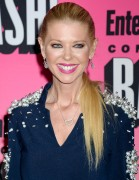 Tara Reid -                            Entertainment Weekly Annual Comic-Con Party San Diego July 23rd 2016.